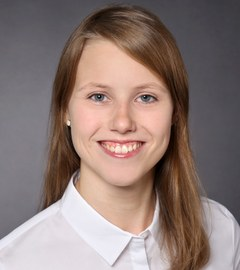 Lena Hörsting