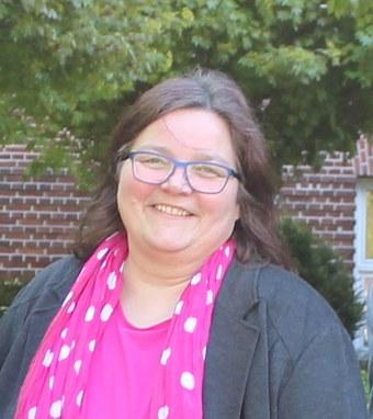 Katja Horten